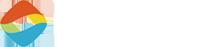 logo climapac blanc